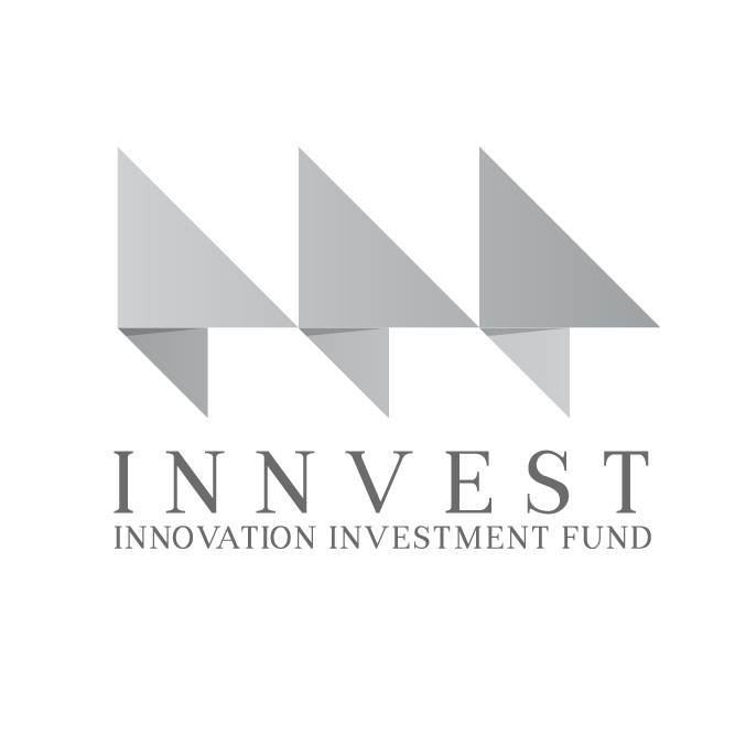Innovation Investment Fund