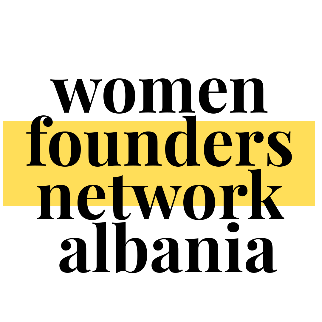 Women Founders Network Albania